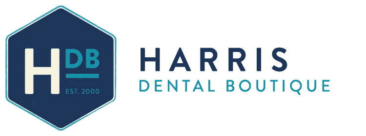 Harris Dental Boutique Bargara