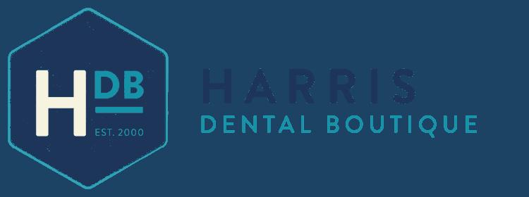 Harris Dental Boutique Bargara