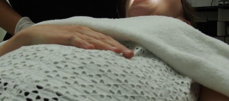 Bundaberg Dentist Pregnant