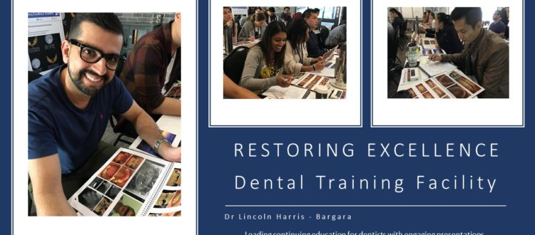 Dental Treatment 2019